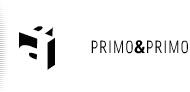 Primo&Primo