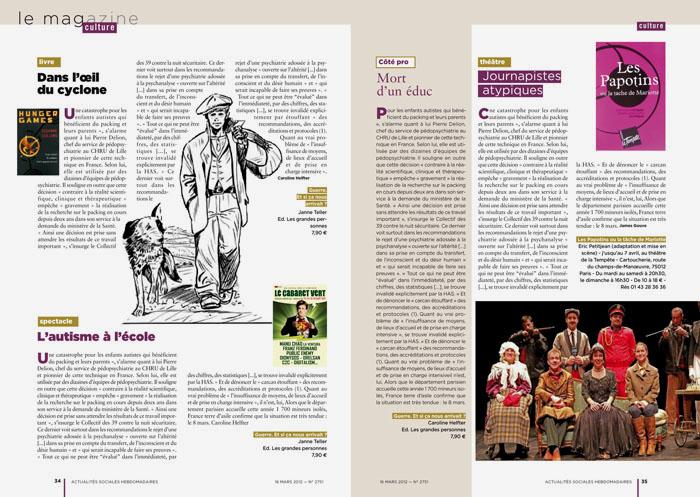 ASH_3_Mise en page 1