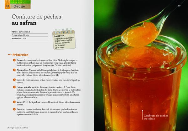 confiture_recettes:cc