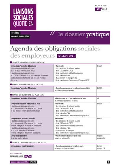 LSQ_ACTU-4_LSQ