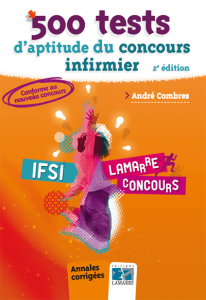 Tests Concours ASAP Couv