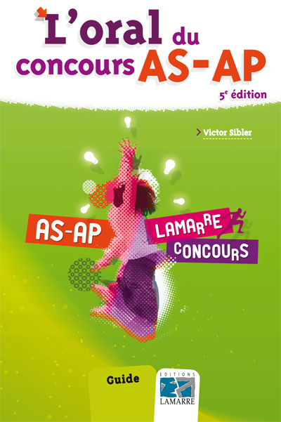 oral_ASAP:concours IFSI