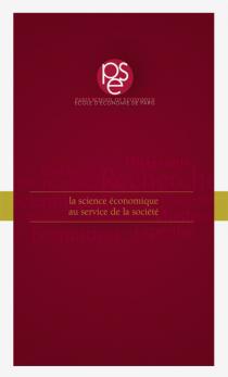 PSE plaquette Couv
