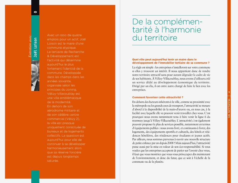 SIMI2013_territoires_Mise en page 1