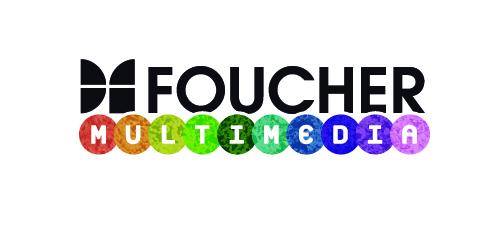 foucher_multi:logo