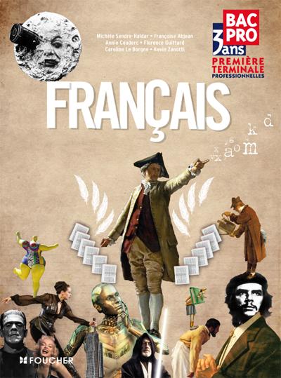 francais_foucher_2