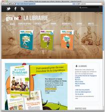 librairie-graine2