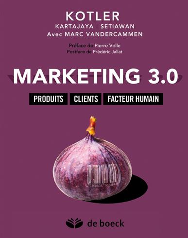 marketing3_deboeck