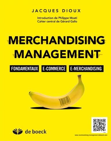 merchandising_deboeck