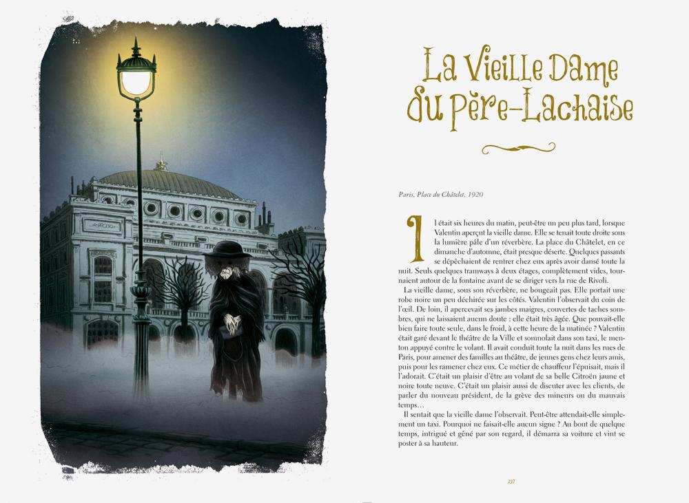 paris_190x277_Mise en page 1