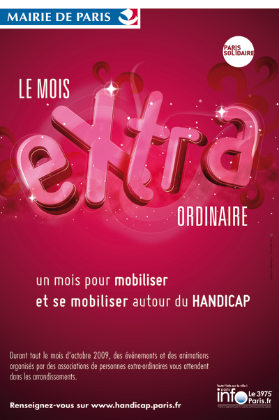 paris_handicap