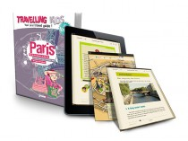 Epub3 Editions Graine2