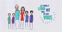 Est Ensemble Vidéo Eco-citoyenne