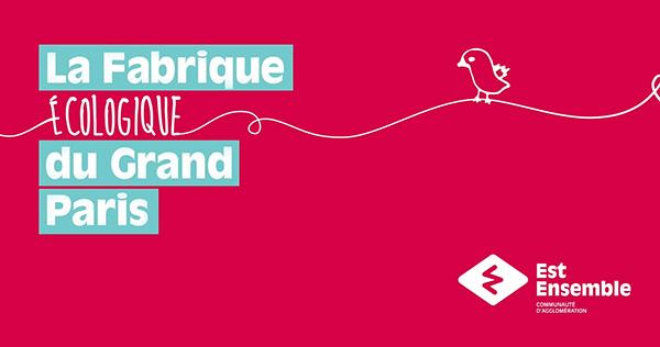 Vidéo#3, la Fabrique Ecologique du Grand Paris