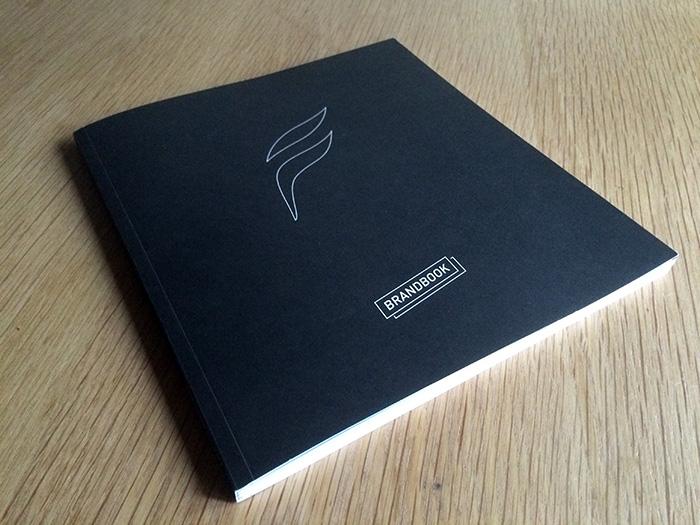 Brand Book Foncière des Régions