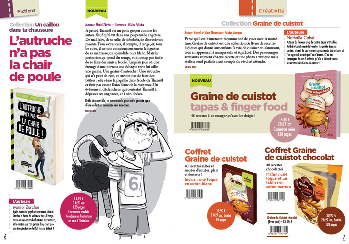 graine2-catalogue-maquette