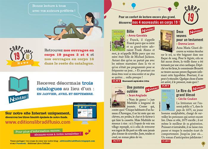 libra-diffusio-interieur-catalogue