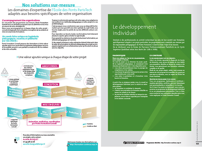 ponts-formation-conseil-maquette