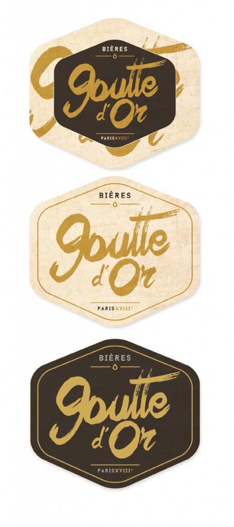 Bieres-goutte-d'or 2015