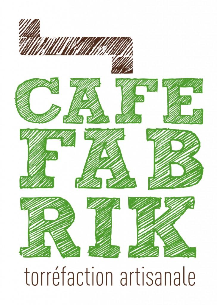 café fabrik torréfaction artisanale