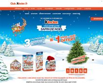 club-kinder-calendriers