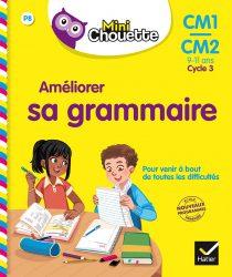 Parascolaire-mini-chouette-CM1-CM2-grammaire