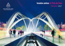 ponts-formation-conseil-couverture-2016